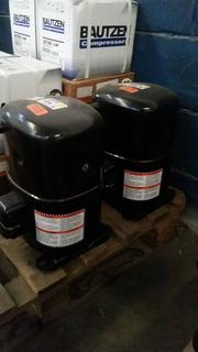 Compresor Reciprocante Tecumseh 5 Toneladas