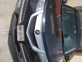Acura Mdx Mdx 2011