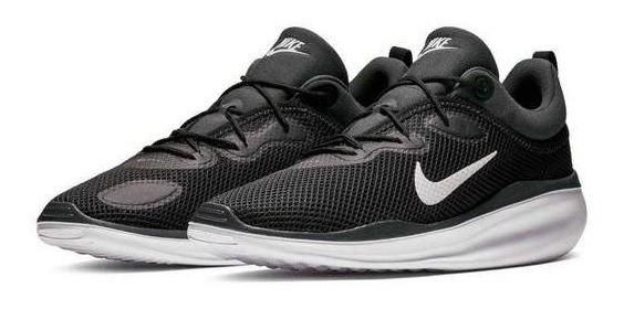 Tenis Nike Acmi Hombre Ao0268-001