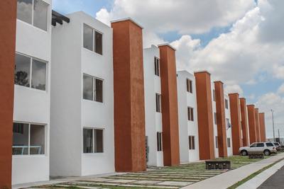 Desarrollo Residencial San Javier