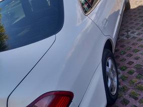 Honda Accord 3.0 Ex Sedan V6 Tela Mt