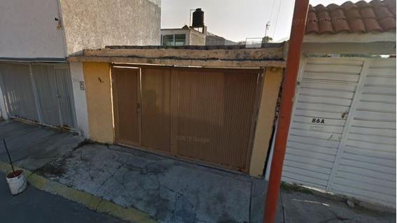 Casa En Remate Republica Lomas Boulevares Tlalnepantla