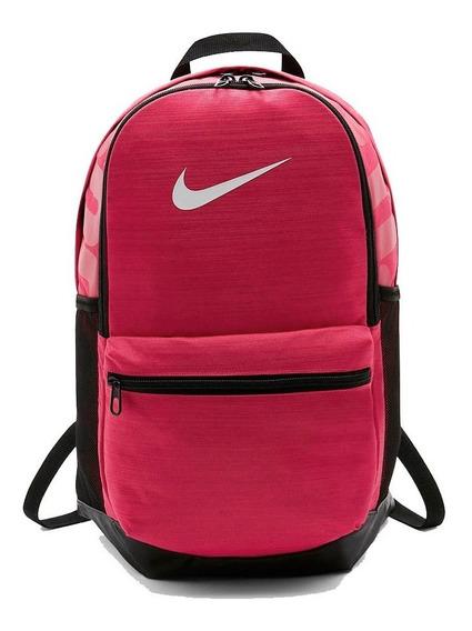 Mochilas Nike Just Do It Brasilia