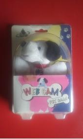 Web Cam Pet Cam
