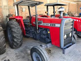 Massey Ferguson 285