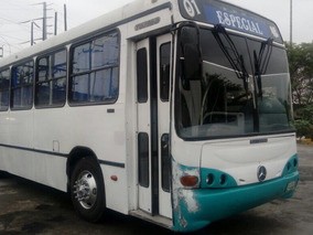 Mercedes Benz Torino