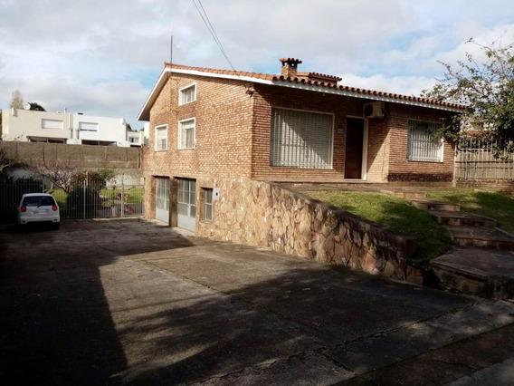 Casa Carrasco Norte 3 Dormitorios