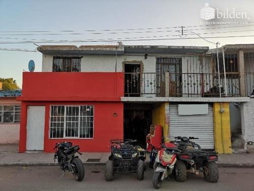 Local Comercial En Renta Azcapotzalco