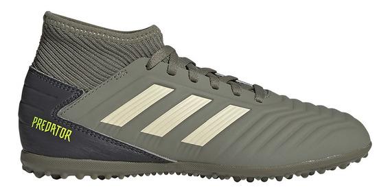 Botines adidas Predator 19.3 Tf Niño 2023865