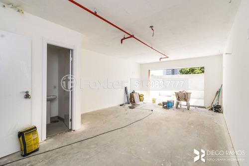 Sala / Conjunto Comercial, 59.89 M², Menino Deus - 149036