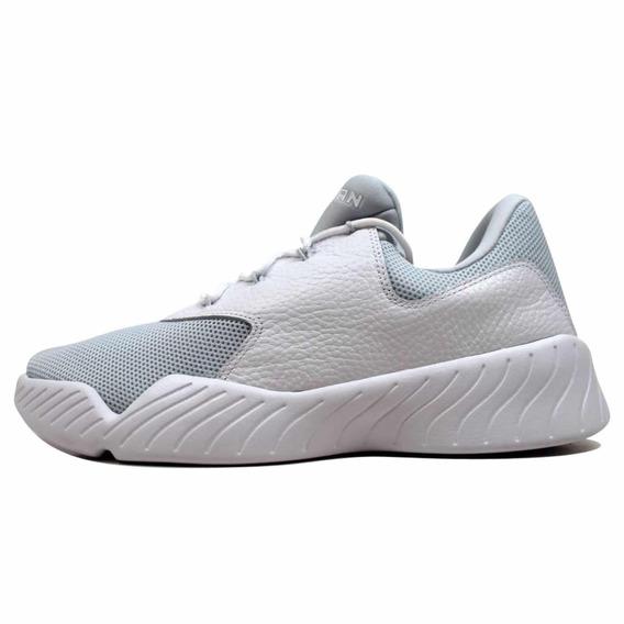Tênis Jordan J23 Low Nike Rare White Oficial