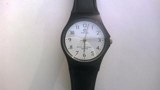 Reloj Election Dama Quartz Deportivo