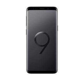 Smartphone Samsung Galaxy S9. (novo) 128 Gb.