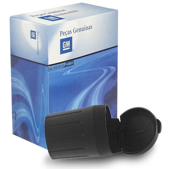 Cinzeiro Porta Objetos Console Trailblazer 2020 94579619
