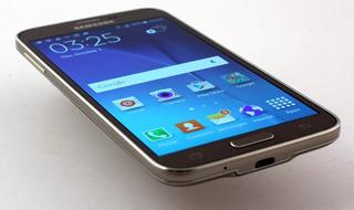 Samsung Galaxy S5 Neo Novo