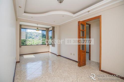 Imagem 1 de 27 de Apartamento, 1 Dormitórios, 45.63 M², Partenon - 160796