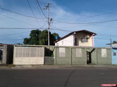 Amplia Quinta. Centro De San Fernando.