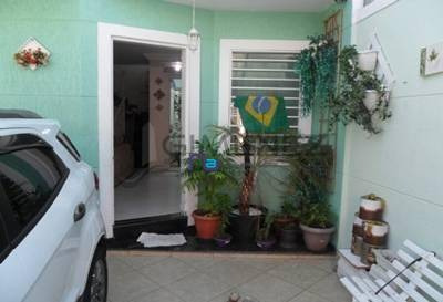 Lindo Sobrado Na Vila Guilherme Barato - So0397