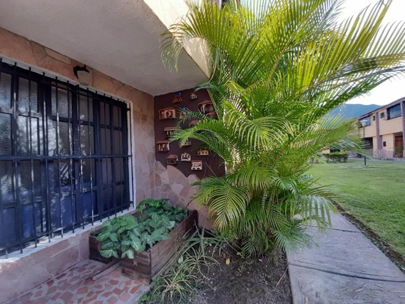 Townhouse En Venta A. Esmeralda San Diego Carabobo 20952 Prr
