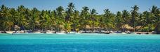 Paquete De Turismo A Punta Cana