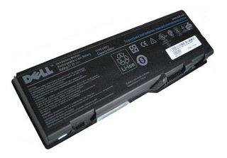 Bateria Original Dell 85whr Inspiron 6000 9200 9400 Xps M170