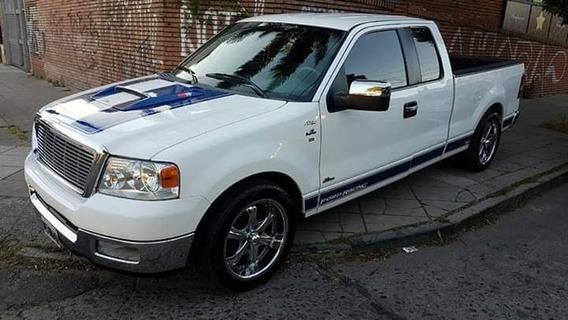 Ford Ford Lobo Mod 2006