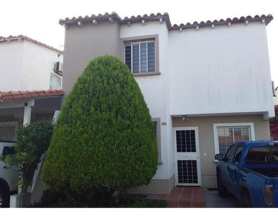 Casa En Venta Roca Del Valle 20-130 Jm 04145717884