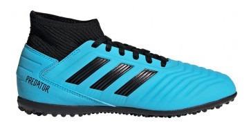 Botines adidas Predator Tango 19.3 Tf Niño