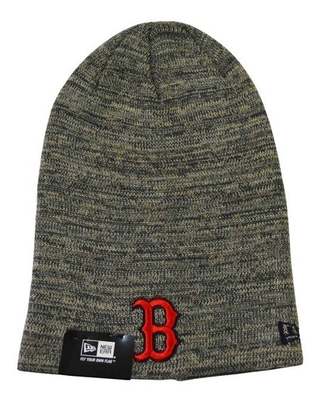 Gorro New Era Boston Red Sox
