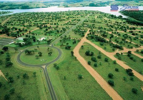 Terreno À Venda, 360 M² Por R$ 20.000 - Loteamento Terras De Santa Cristina Iv - Arandu/sp - Te0204