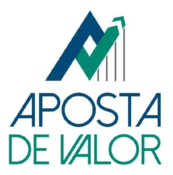 Plan Fairlines + Danilo Pereira Aposta De Valor + Brindes