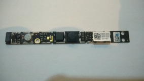 Webcam Inverter Notebook Asus Z450la Z450l Original