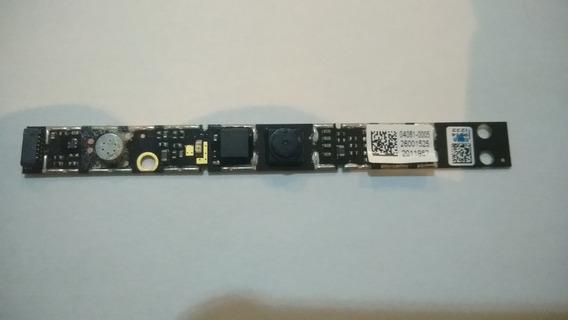 Webcam Inverter Notebook Asus Z450la Z450l Original