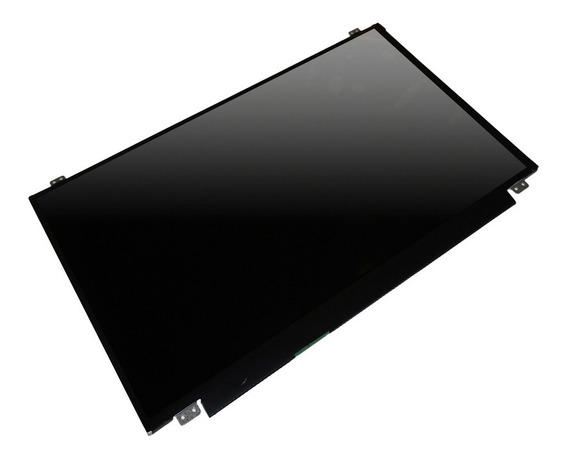 Tela Notebook Acer E1-572 (15.6 Slim 30 Pinos)