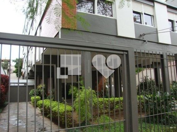 Apartamento - Higienopolis - Ref: 43208 - V-58465380