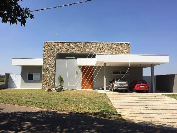 Casa À Venda Em Pinhalzinho - Ca026536