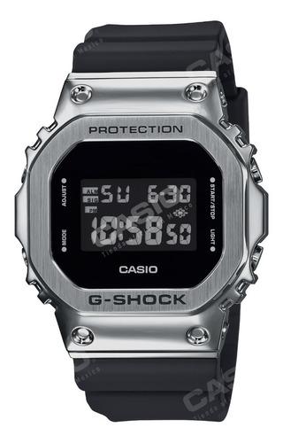 Reloj Casio G-shock Youth Gm-5600-1
