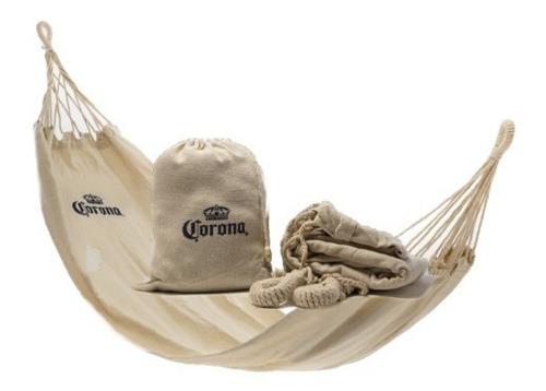 Hamaca Corona