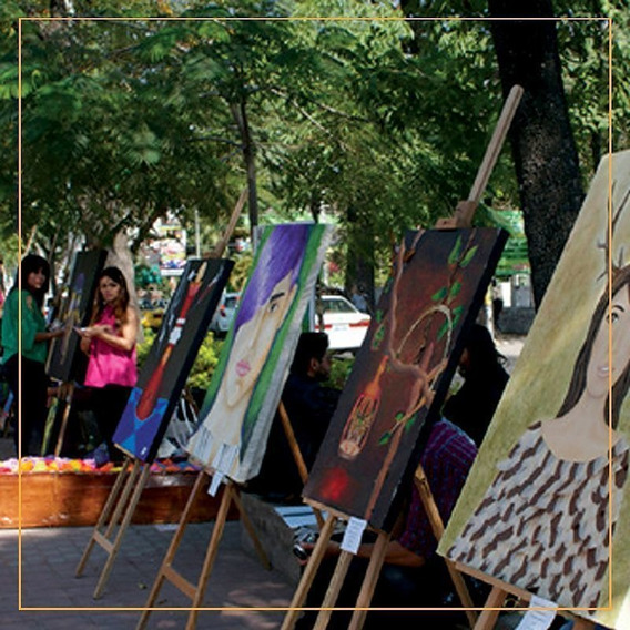 Desarrollo En Preventa Cerca De La Minerva Y Chapultepec, Guadalajara.