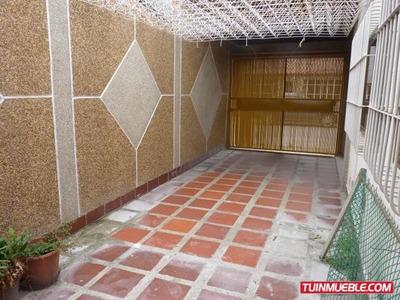 Casa En Venta Urb Villas Paraiso Turmero Aragua Mj