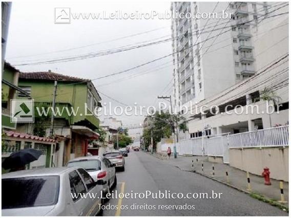 Nilópolis (rj): Apartamento Rqoca