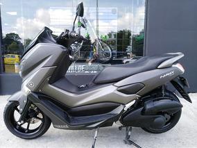 Yamaha Nmax 150 I