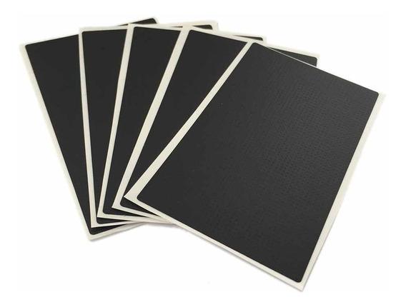 Adesivo Touchpad Lenovo Thinkpad T420 T410 T430 W530 E Mais
