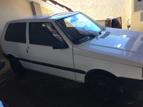 Fiat Uno Mille Ep Mille Ep 1.0 2p