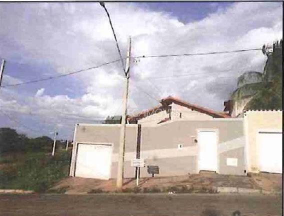 Rua Perdiz, Alcides Rabelo, Montes Claros - 434153