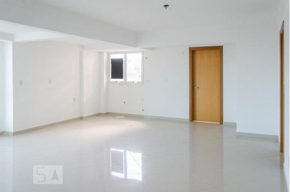 Apartamento Para Aluguel - Centro, 3 Quartos, 103 - 892995615