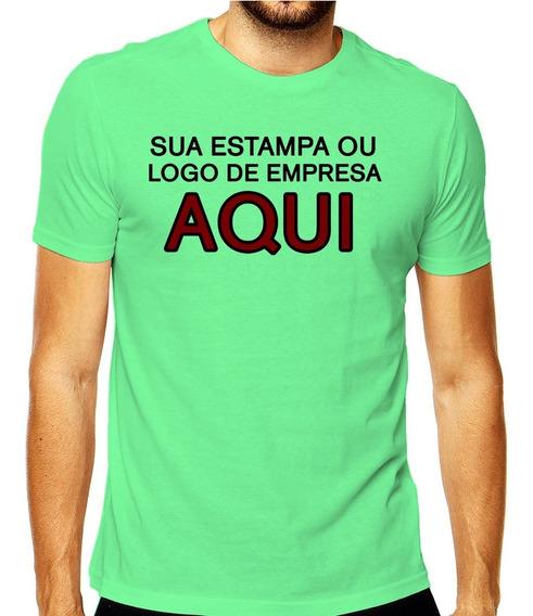 Camiseta Com Frase Em Frances Camisetas Masculinos Verde