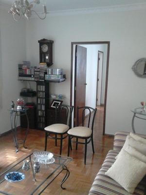 Apartamento Com 4 Quartos Para Comprar No Gutierrez Em Belo Horizonte/mg - 2470