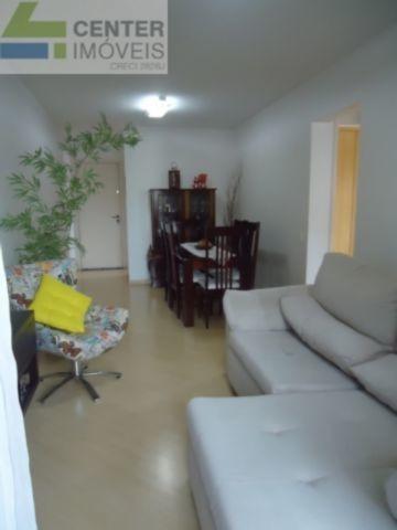 Imagem 1 de 15 de Apartamento - Vila Guarani - Ref: 10280 - V-868690