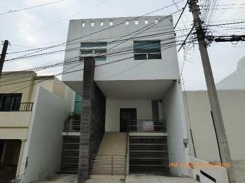 Casa En Pedregal La Silla 4 Sector B, Monterrey